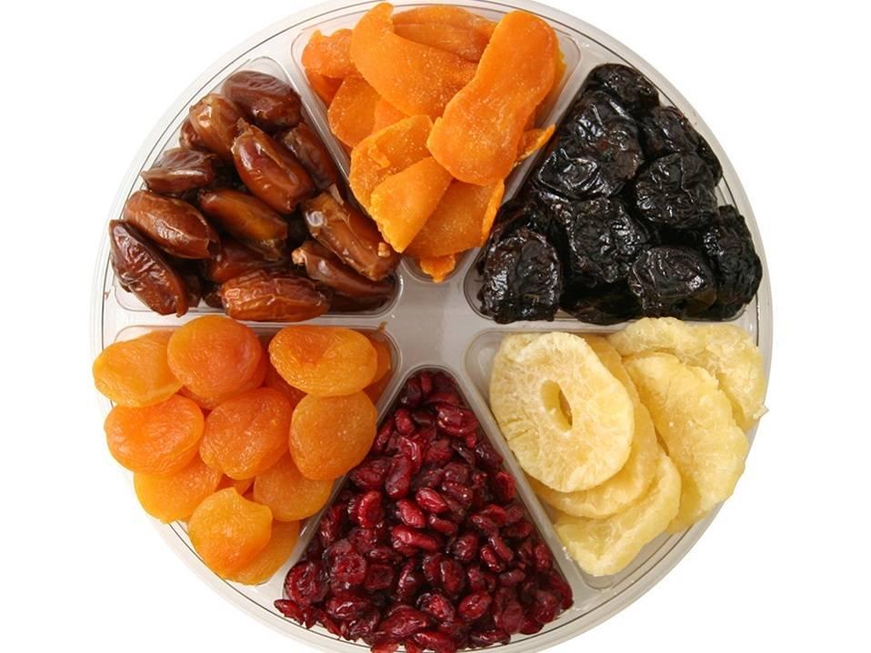 Можно ли абрикосы при грудном вскармливании: полезные и вредные свойства, особенности употребления