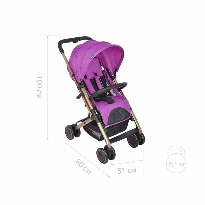 Прогулочная коляска pituso libro (синий) (bt-501a) купить от 4205 руб в челябинске, сравнить цены, отзывы, видео обзоры и характеристики - sku636445
