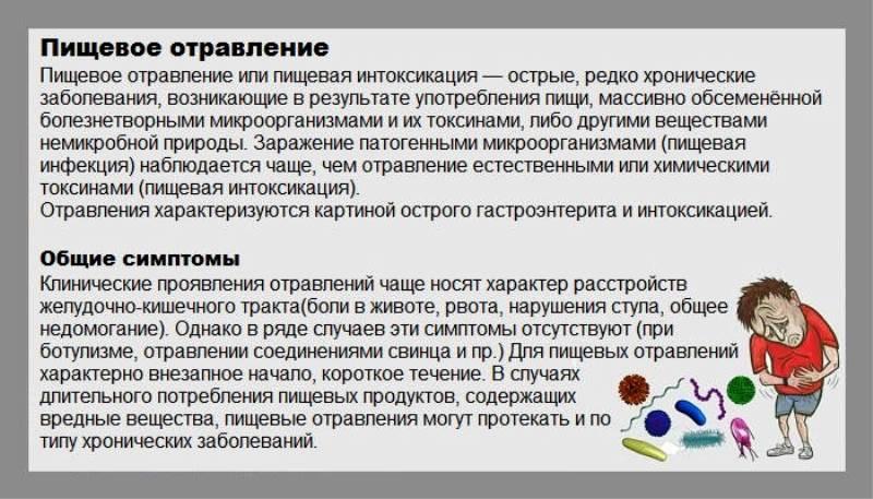Аденовирусные, норовирусные и ротавирусные инфекции у детей   университетская клиника