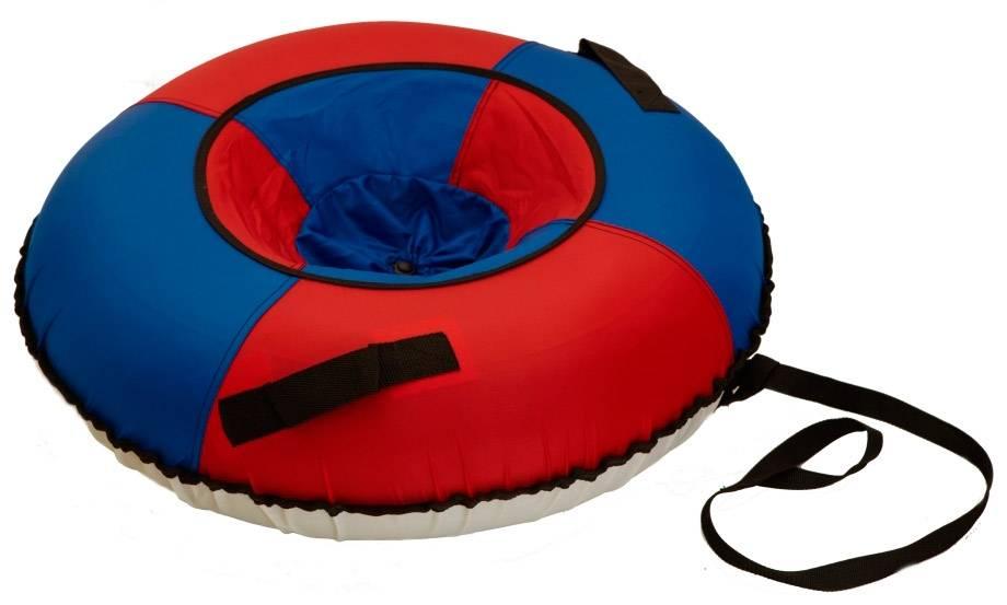 Водные тюбинги: обзор ватрушек для катания на воде за катером, надувных таблеток и других вариантов