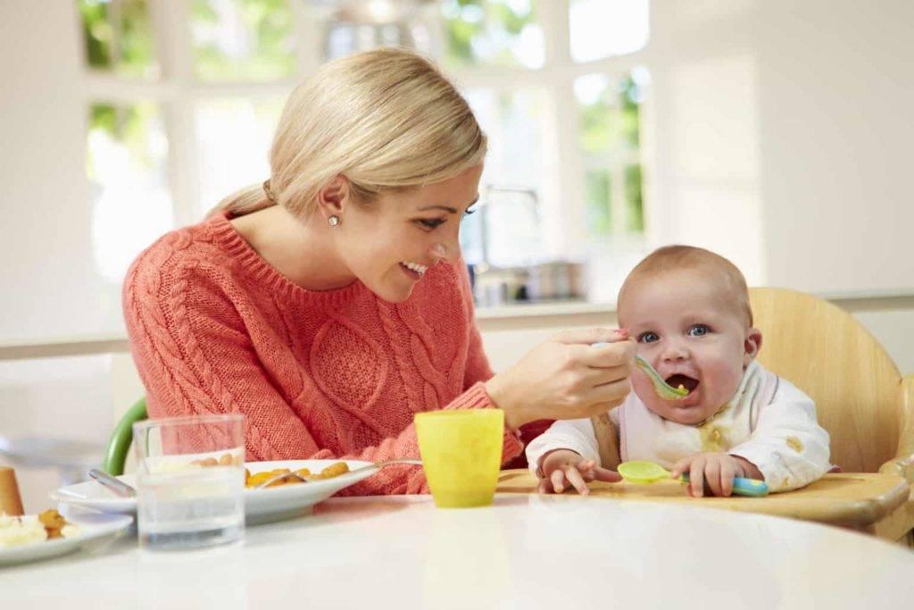 Плохой аппетит у ребенка. как накормить того, кто не хочет есть?