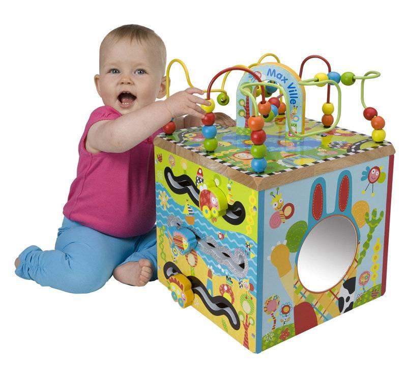 Что подарить на 2 года девочке? лучшие подарки на день рождения в 2021 году