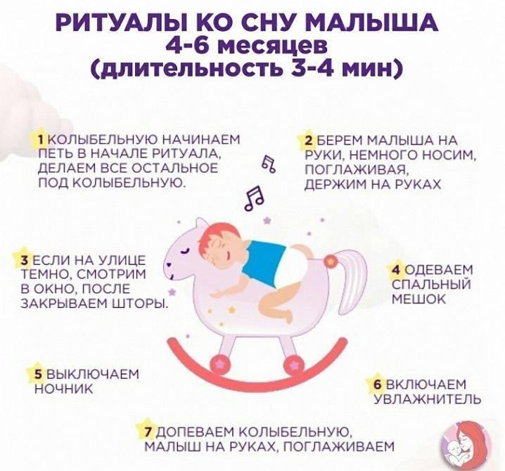 Как научить ребенка пить из кружки: 7 полезных советов для мам