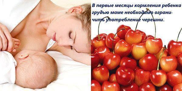 Яблоки при грудном вскармливании (гв), печенные, зеленые