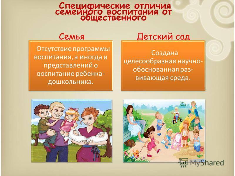 Дети с перерывом. плюсы и минусы большой разницы в возрасте между детьми