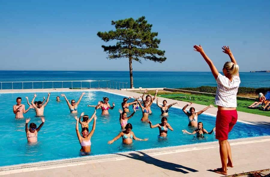 Куда поехать и где отдохнуть в августе 2021? недорогой отдых на море, в европе и россии, отдых с детьми, круизы — тури