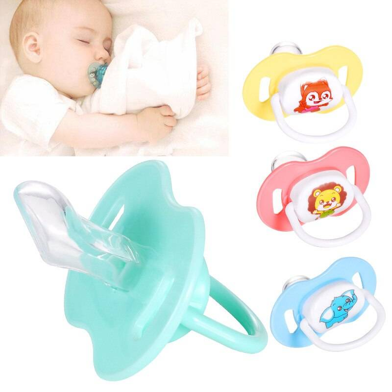 Пустышки для новорожденных: какие лучше для младенца, фото, советы для мам, как правильно подобрать и купить соску для грудничка, а также мнение комаровского