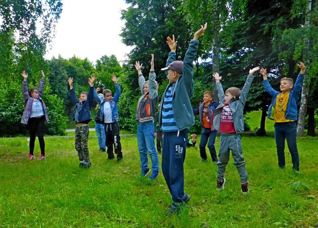 Подростковые лагеря для детей  2021 - купить путевку, бронирование бесплатно