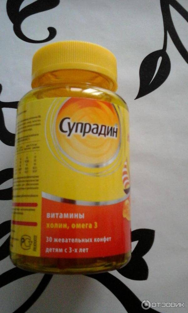 Витамин b4: холин в таблетках, ампулах | food and health