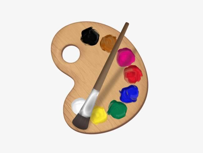 Что такое цветовой круг иттена и как дизайнеры подбирают цвета с его помощью