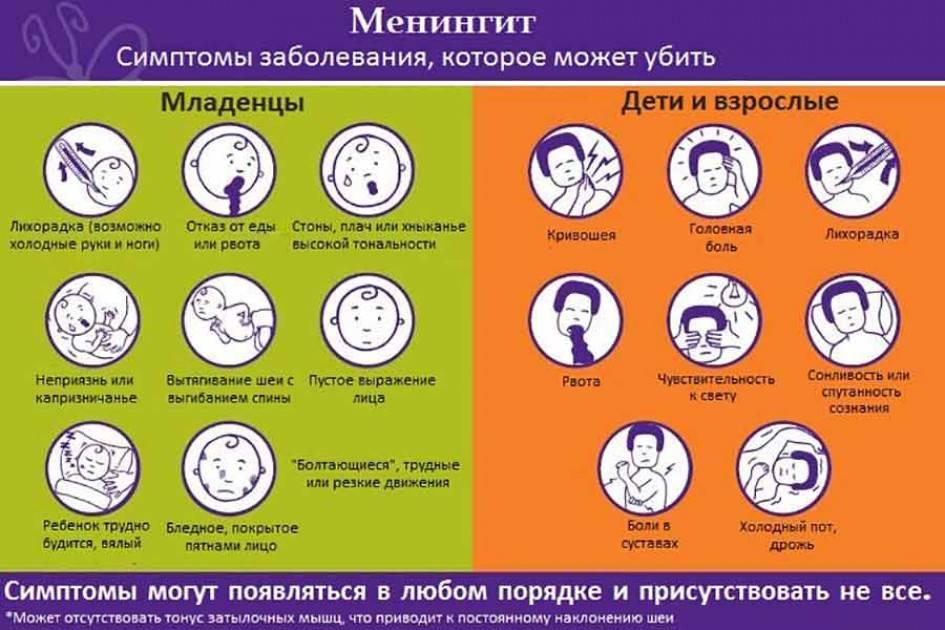 Клостридиозы у детей - симптомы болезни, профилактика и лечение клостридиозов у детей, причины заболевания и его диагностика на eurolab