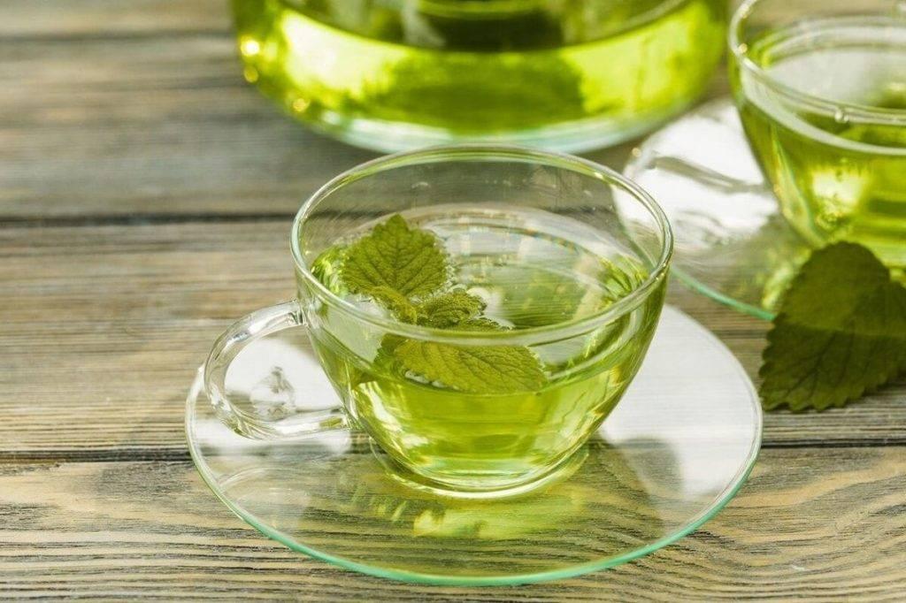 Ромашка для похудения: как принимать, инструкция | компетентно о здоровье на ilive