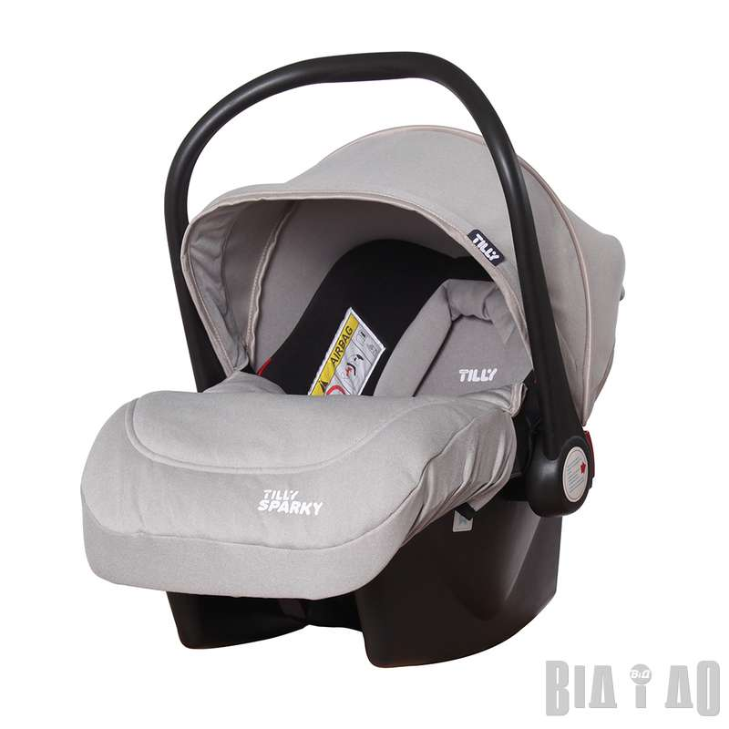 Рейтинг детских колясок 2 в 1 - как выбрать лучшую и где купить, описания, цены и отзывы