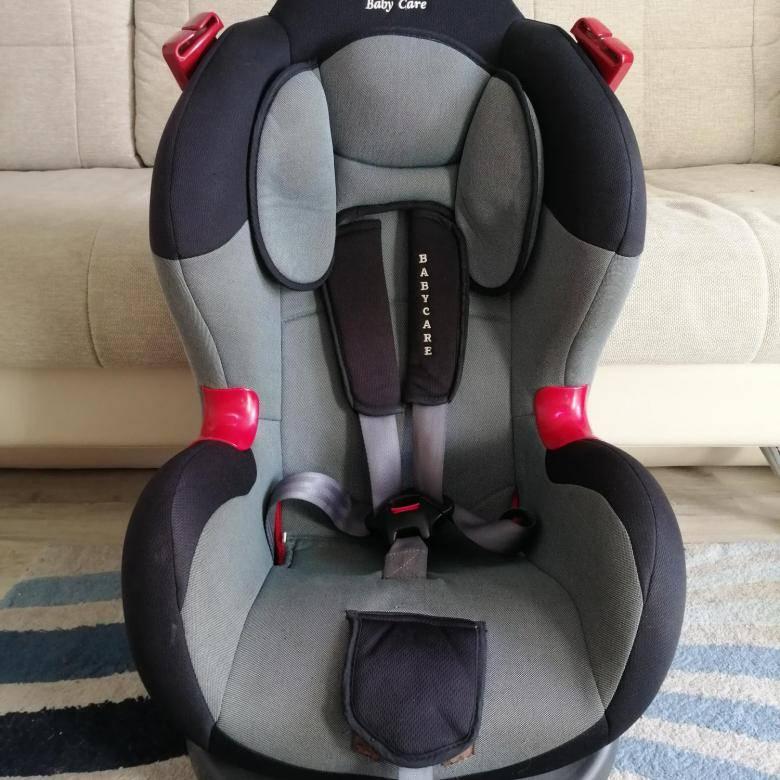 Как выбрать детское автокресло для ребенка в 2021 году | shtrafy-gibdd.ru