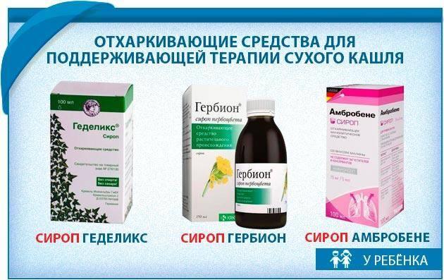 Лечение кашля с мокротой   компетентно о здоровье на ilive