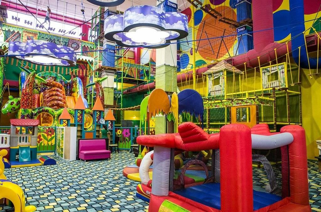 Отдых с детьми в геленджике 2021, куда сходить и что посмотреть, парки развлечений, пляжи, аквапарки