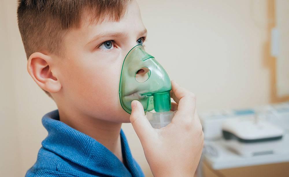Детские санатории крыма с лечением дыхательных путей: варианты отдыха для детей с лор-заболеваниями и для аллергиков и с астмой