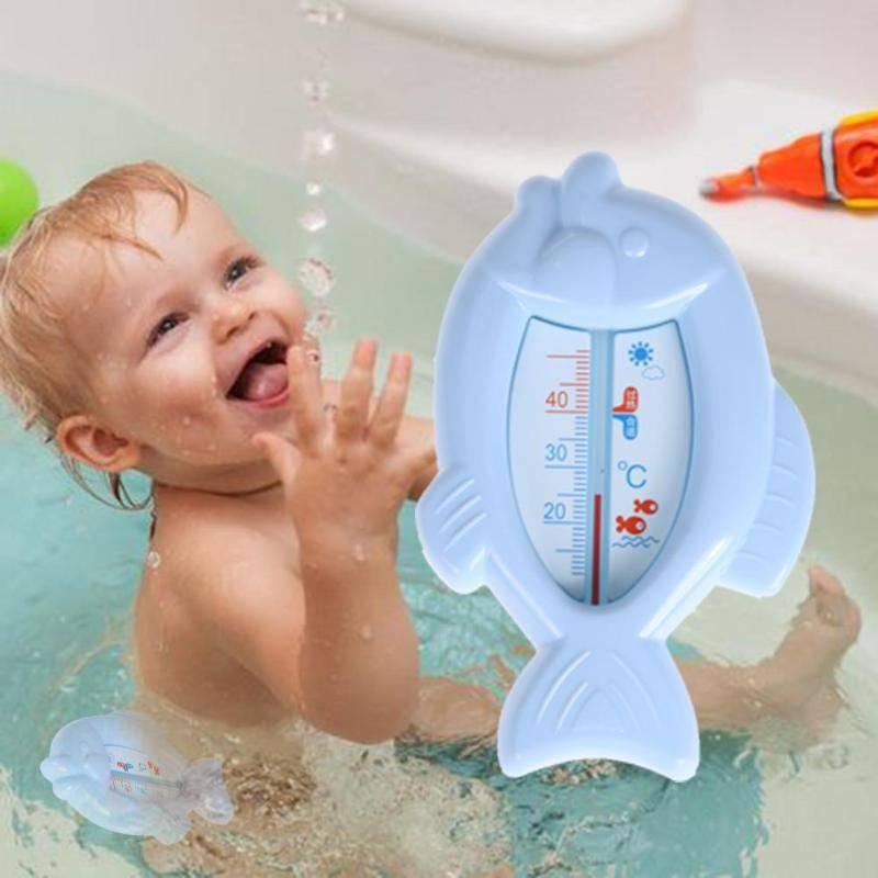 Как купать новорожденного ребенка. температура воды для купания новорожденного