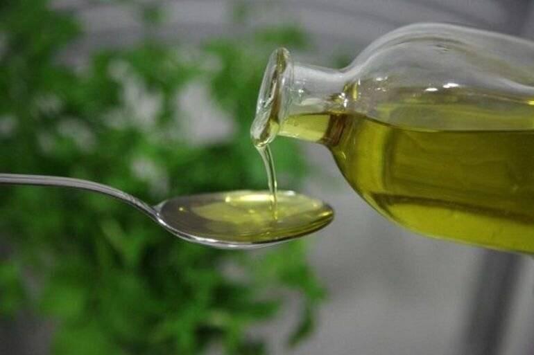 Оливковое масло при беременности: натощак во время, витамины, для матки и тела, можно ли пить от запоров | rucheyok.ru
