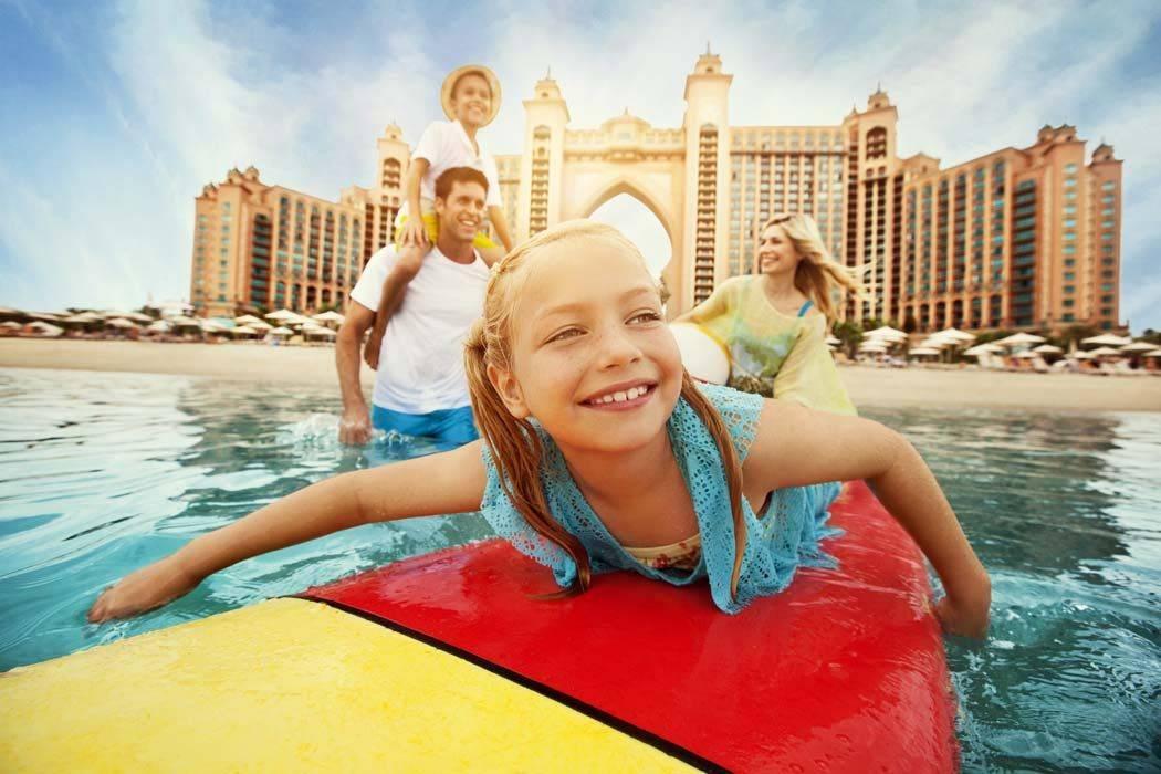 Куда поехать отдыхать с детьми в россии 2021. самые лучшие и популярные места