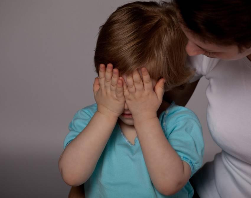 Тревожные расстройства: симптомы, диагностика, лечение