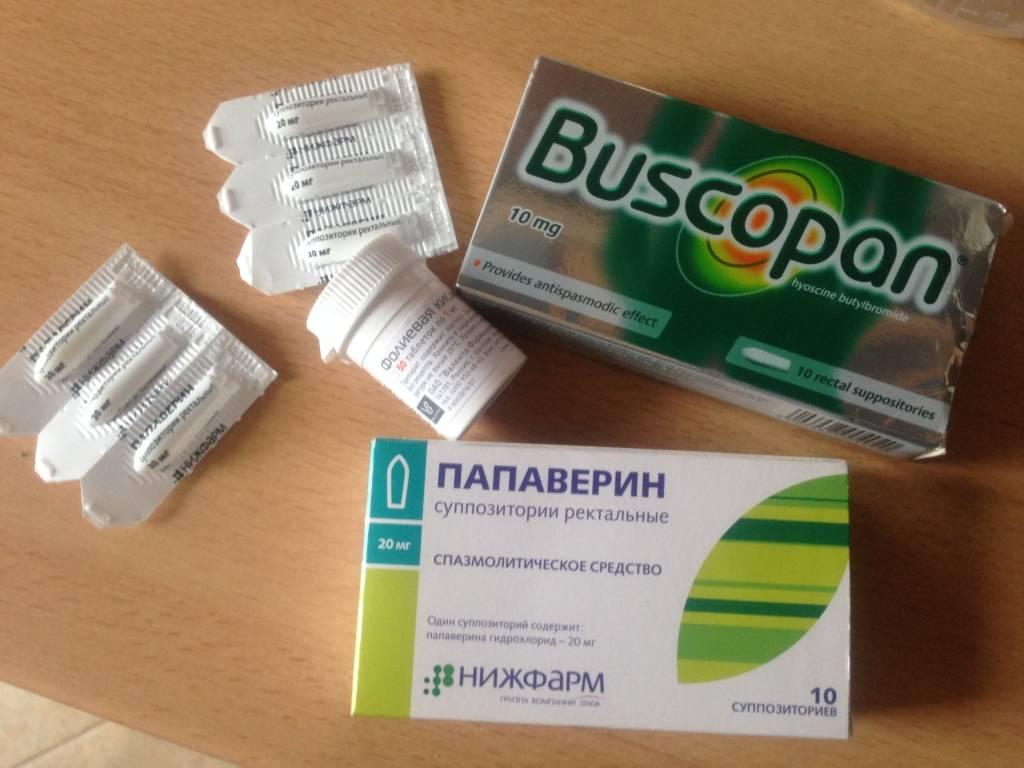Медикаментозный аборт - как делают? медикаментозное прерывание беременности недорого по цене 9500 в москве