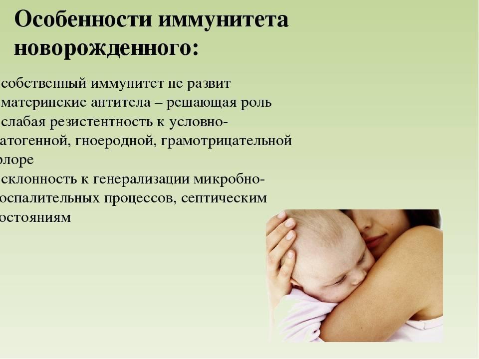 ➤ как укрепить иммунитет ребенку народными средствами