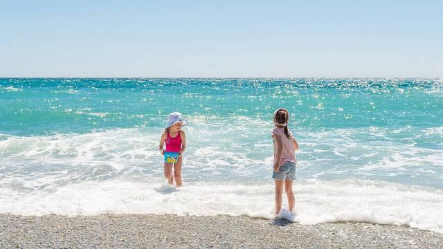 Почему стоит выбирать отдых на азовском море в крыму