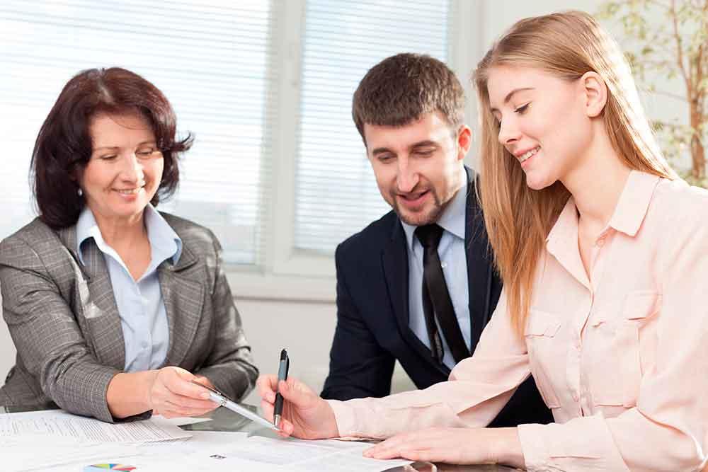 Адвокаты по семейным делам - рейтинг №1 москвы
