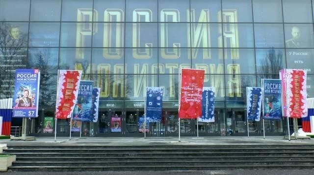 Музей космонавтики на вднх (мемориальный), москва. официальный сайт, часы работы цены 2021, фото, экскурсии, экспонаты, отзывы – туристер.ру