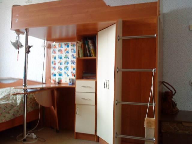 Стенка в спальню — оригинальные варианты применения и советы оформления спальни при помощи мебельной стенки (70 фото-идей)
