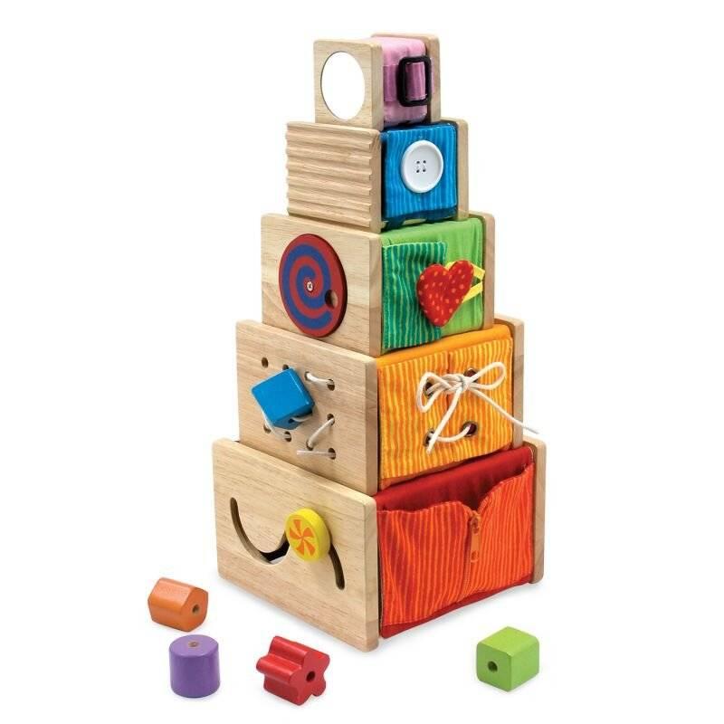Детские деревянные игрушки. купите экологичные игрушки из натурального дерева для детей в санкт-петербурге (спб) и москве.