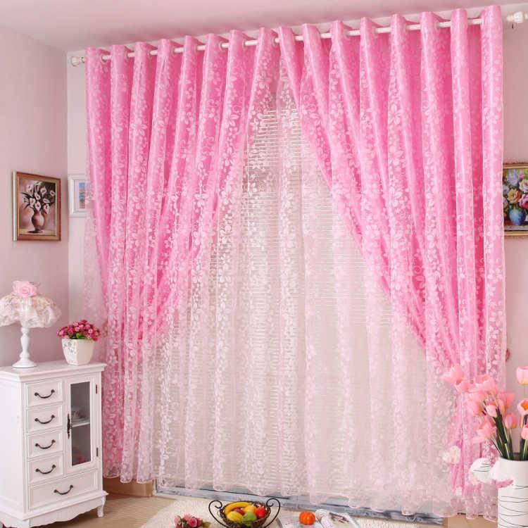 Ламбрекены в детскую (33 фото): для комнаты девочки из тюли и вуали шарфом в сочетании со шторами, а также жесткие