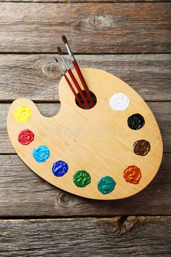 Краски для рисования (41 фото): какие бывают виды, выбираем на воде и масле, а также наборы, краски для рисования мелом на ткани, стенах и стекле