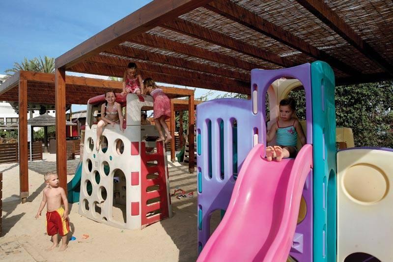 Отдых в айя напе 2021 кипр: лучшие отели для отдыха с детьми