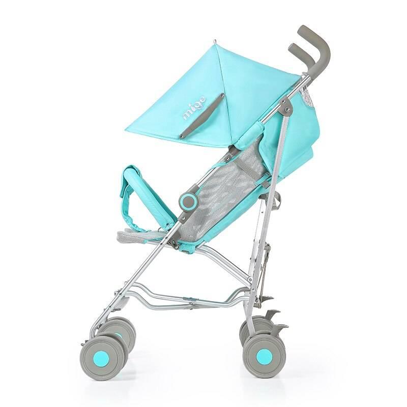 Коляски hot mom (50 фото): детские прогулочные модели 2 в 1 и 3 в 1, аксессуары и отзывы покупателей