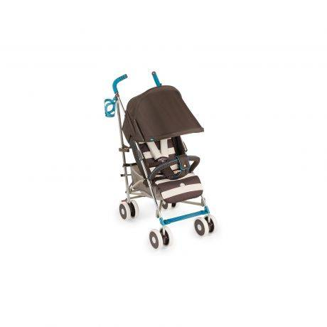 Рейтинг-2021 лучших детских прогулочных колясок-тростей и книжек: какую выбрать, обзор достоинств, недостатков, отзывы, сравнение цен