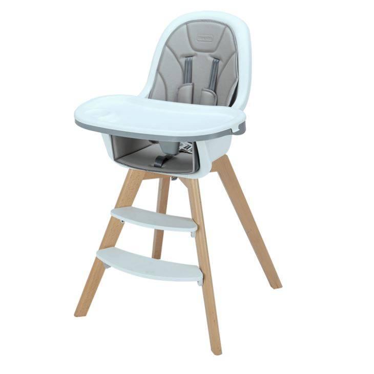 Лучшие стульчик для кормления на 2021 год