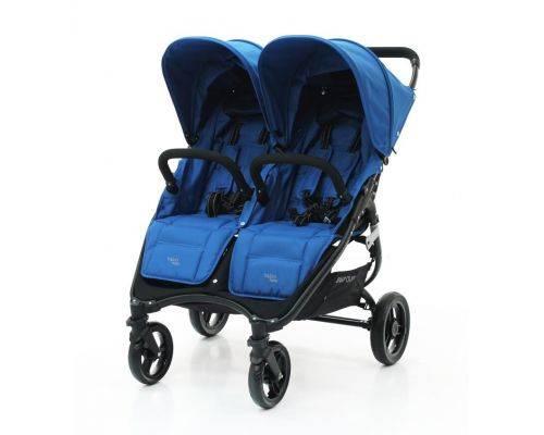 Лучшие коляски для новорожденных 2019