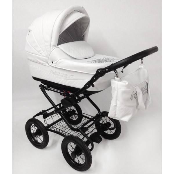 Детские коляски с большими колесами: рейтинг лучших моделей 2019 на основании отзывов опытных мам, обзор достоинств и недостатков, особенности выбора, сравнение цен