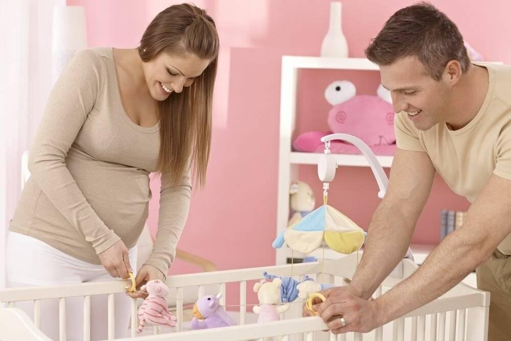 Второй ребенок: как организовать жизнь после родов. после родов: кто ухаживает за младшим и старшим ребенком
