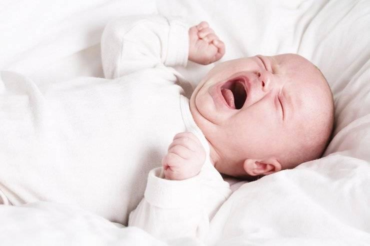 Кризис 1 года: инструкция для родителей