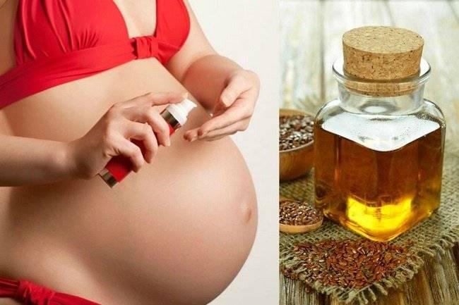Оливковое масло при беременности: польза, вред, советы по применению