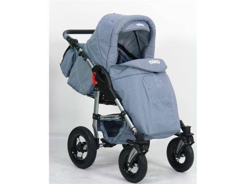 Tako megaline (3 в 1) - купить , скидки, цена, отзывы, обзор, характеристики - коляски