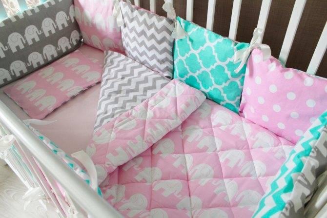 Как выбрать одеяло? советы специалистов и отзывы покупателей.   www.podushka.net