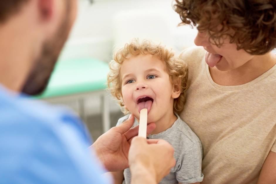 Пробки в горле. причины и лечение гнойных пробок в горле