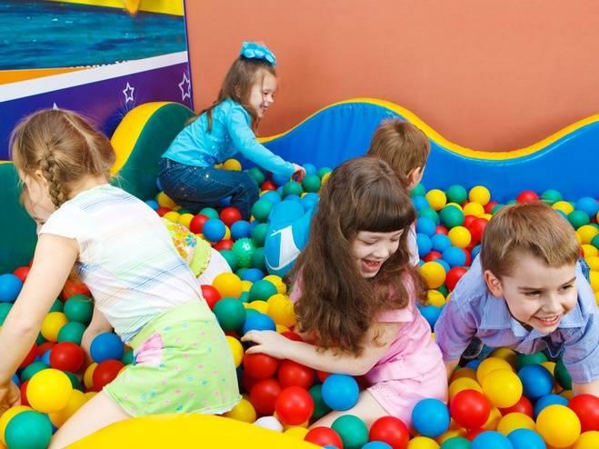 10 мест куда сходить с ребенком в москве 2021?