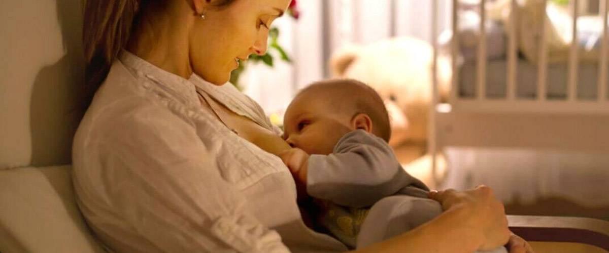 Будить ли новорожденного для кормления. как разбудить новорожденного для кормления и стоит ли это делать