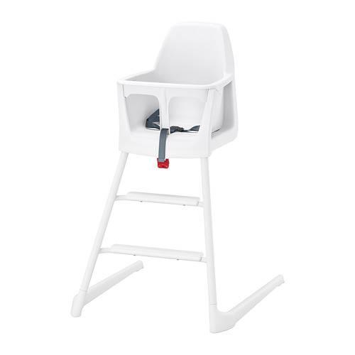 Детский стул ikea (34 фото): высокий белый стульчик для ванной, отзывы о моделях для детей