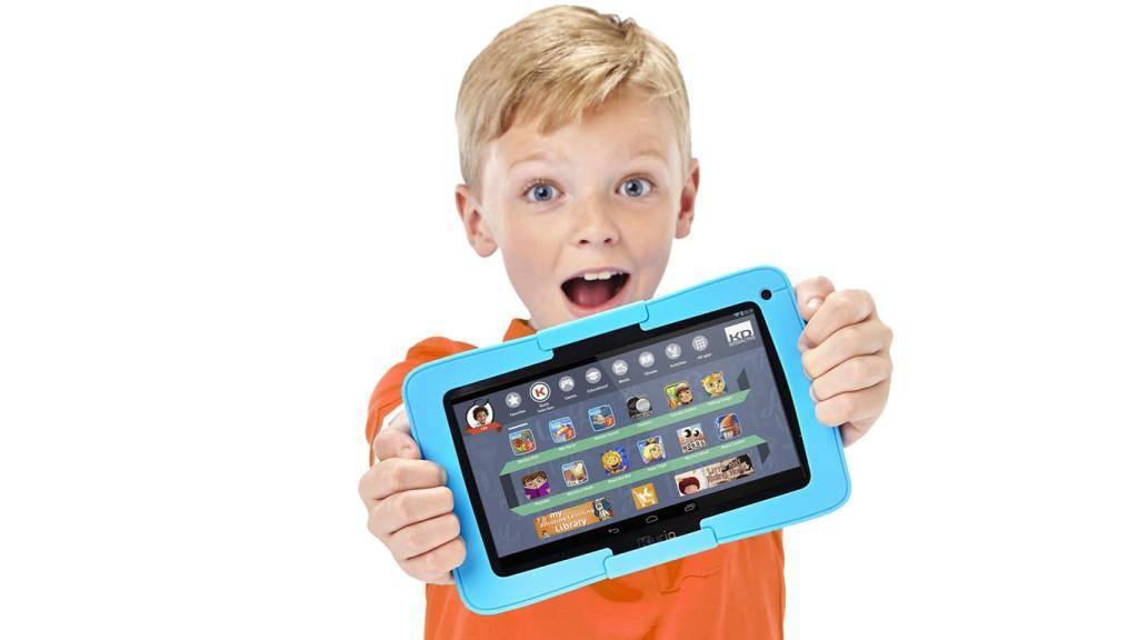 Рейтинг топ 7 лучших детских планшетов: какой выбрать, характеристики, отзывы, цена